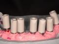 1-d-barres-hyrides-usinees-01-img_5974