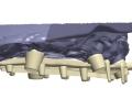 1-barres-hybrides-usinees-02-photo-4