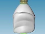9-ceramique-e-max-07