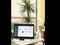4-technologie-straumann-labo-htd