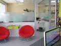 7-laboratoire-htd-toulouse