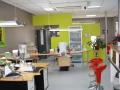 9-laboratoire-htd-toulouse